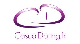 CasualDating.fr