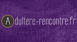 Adultere-rencontre.fr