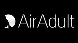 Air-Adult.com