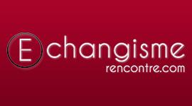Echangisme-Rencontre.com