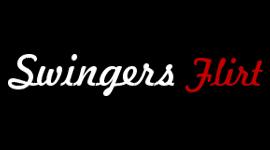 Swingersflirt.net
