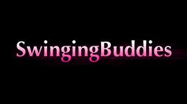 Swingingbuddies.com