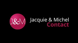 Top 3 : Jacquie et Michel Contact