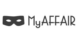 MyAffair