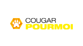 Top 3: CougarPourMoi