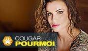 plan cul CougarPourMoi
