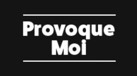 Top 3: Provoquemoi