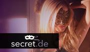 Partner Image Alt Secret.de