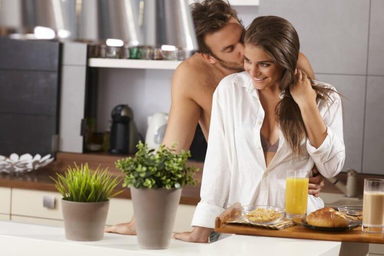 Dating seiten haben fremde siten