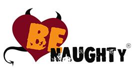 Die Top 3: BeNaughty