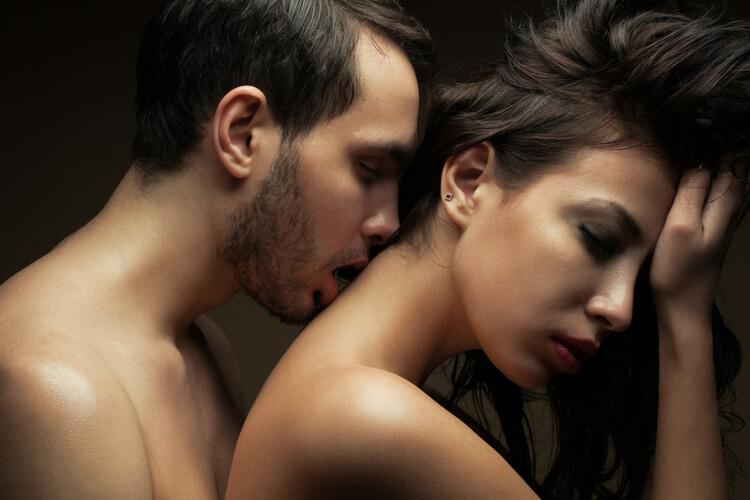 Naughty Datingseite fehler