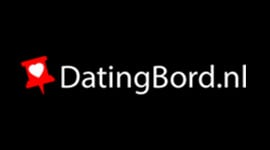 Top 3: Datingbord