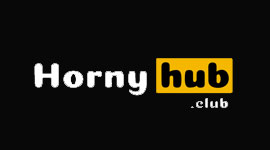 Top 3 : Hornyhub.club