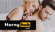 Dating site Hornyhub.club