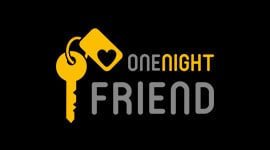 Top 3 : OneNightFriend