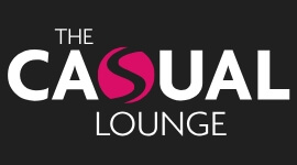 Top 3 : The Casual Lounge