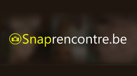 Top 5: Snaprencontre