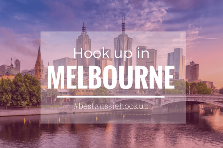 Lesbian sex dating sites in Melbourne