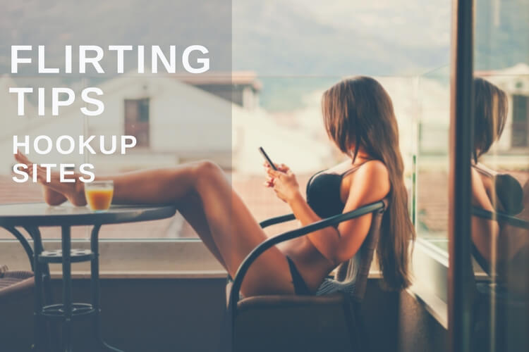 Dating advice live chat
