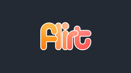 Top 3: Flirt.com