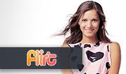 Dating site Flirt.com