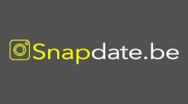 Top 3: Snapdate.be