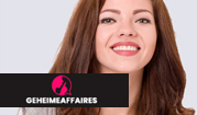 Dating site GeheimeAffaires