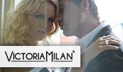 Página de citas  Victoria Milan