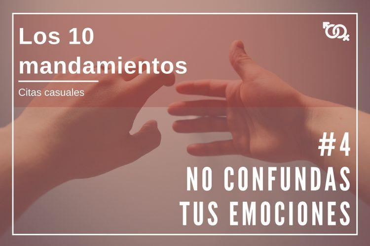 mandamientos-emociones-citas-casuales (2)
