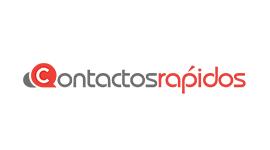 Top  3: Contactos Rápidos