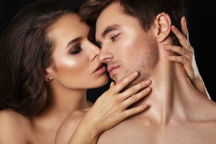 muneco-erotico-para-mujeres