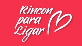 Top  3: Rinconparaligar