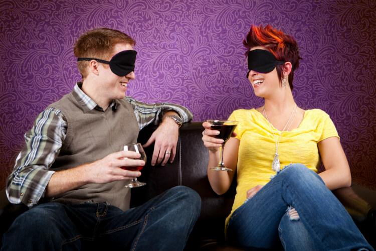 eventos solteros speed dating san juan