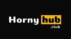 Top  3: Hornyhub.club