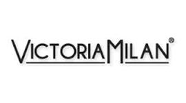 Top 3: Victoria Milan