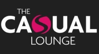 Top 3: TheCasualLounge