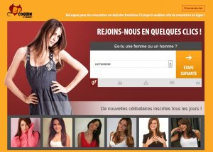 Dating sites: Becoquin