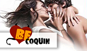 Top 3: Becoquin
